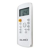 Olmo OSH-14LD7W