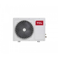 TCL TAC-24CHSA/XA71